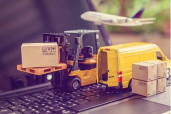 E-Ticaret Nedir, E-Ticaret Nasıl Yapılır?