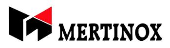 Mertinox